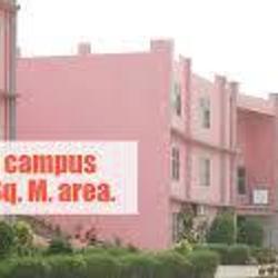 Gandhi Institute of Excellent Technocrats