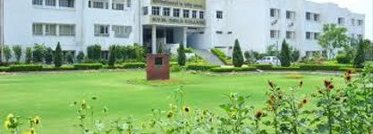 G.V.M. Girls College