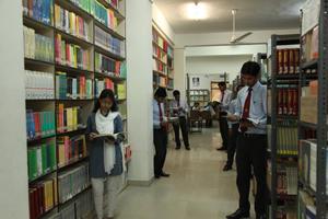 GLBITM - Library