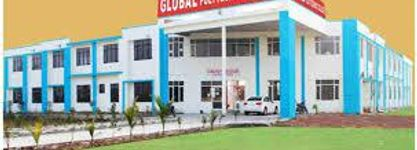 Global Institute of Science and Technology