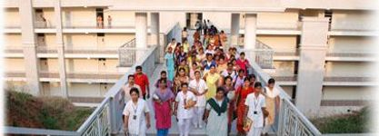 Global College of Nursing