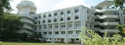 GLS Institute of Business Administration