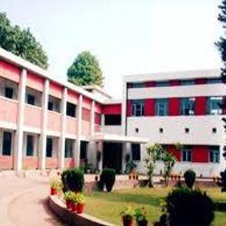 G.H.G. Khalsa College of Education