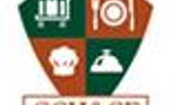 Goa College of Hospitality & Culinary Education
