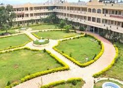 Gokul Institute of Technology and Sciences