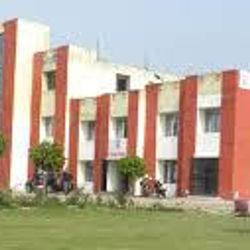 Gokaran Narvadeshwar Institute Of Technology & Management