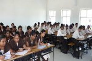 GKCE - Student