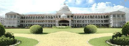 Gokula Krishna College of Pharmacy