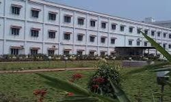 A.K.R.G. College of Engineering and Technology