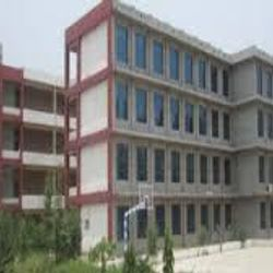 Gold Field Institute of Technology and Management