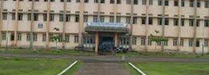 Government Polytechnic , Malvan