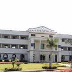 Gomathi Ambal Polytechnic College