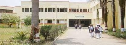 Govt. Girls Polytechnic