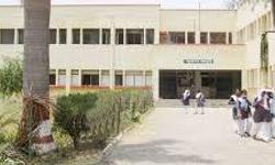 Govt Girls Polytechnic Ggp Raipur 2020 Admissions Courses Fees Ranking