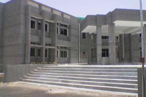 GEC MODASA - Primary