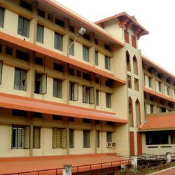 Govt. Homoeopathic Medical College