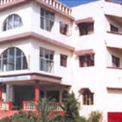 Grameen Ayurvedic Medical College