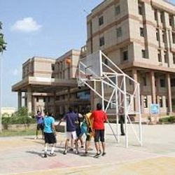 Sri Sri College of Ayurvedic Science & Research Hospital