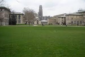 CMU - Ground