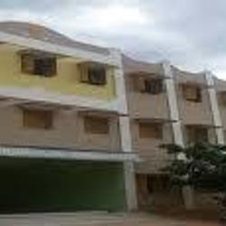 Gudiyattam Polytechnic College