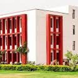 Gujarat Institute of Technical Studies
