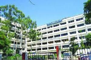 Gauhati Medical College Gmch Guwahati Admission Courses Fees