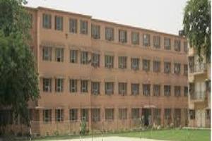 GCE - Primary