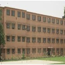 Gurgaon College of Engineering