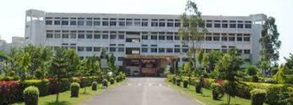 Guru Gobind Singh Polytechnic