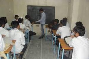 GNDPC - Student