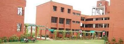Guru Gobind Singh Medical College