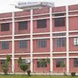 Guru Nanak Ayurvedic Medical College & Research Institute