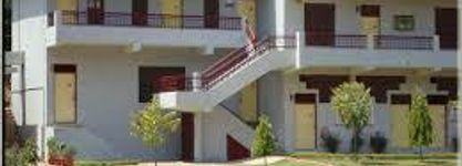Gwalior Nursing College