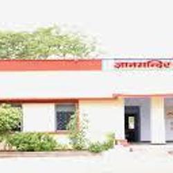 Gyan Mandir Law College