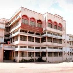 SNJB s Late Sau. Kantabai Bhavarlalji Jain College of Engineering