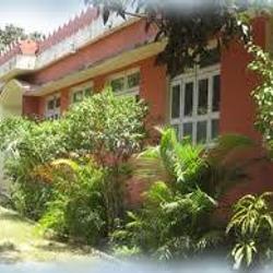 Hakim Mahtabuddin Hashmi Law College
