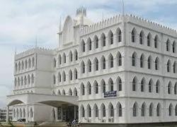 Haldia Law College