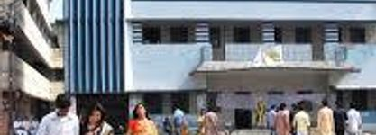 Harimohan Ghosh College