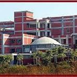 Hitkarini Dental College