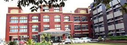 Haryana Engineering College