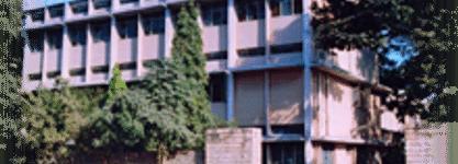 Post Graduate College of Law, Osmania University