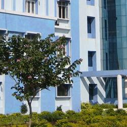 Vijaya Krishna Institute of Technology and Sciences