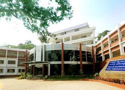 Sarosh Institute of Hotel Administration