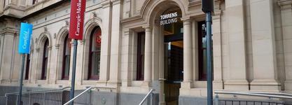 Heinz College Australia