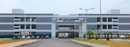 Heera College of Engineering & Technology