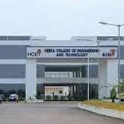 Heera College of Engineering & Technology