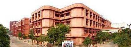 Hindustan College
