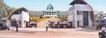 Hi-Tech Dental College & Hospital