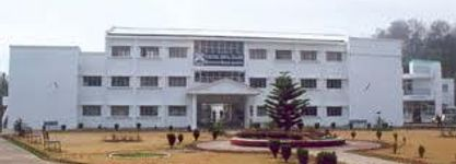 Himachal Dental College