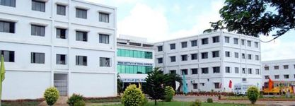 Himachal Institute of Dental Sciences